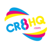 Cr8HQ